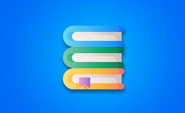 Literatura - ENEM