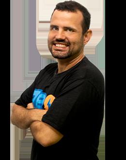 Vinícius Gomes